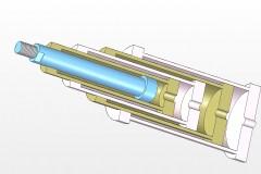 cilindro-telescopico
