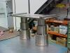 cilindro-telescopico-en-paralelo-estirados