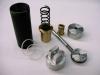 cilindro-posicionador-despiece