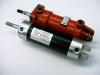 cilindro-posicionador