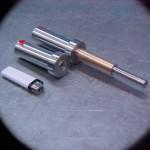 micro cilindros telescopicos inf